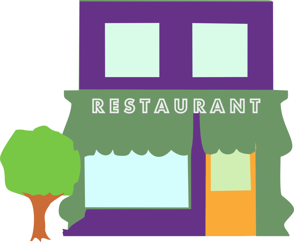 Solutions pour tous types de restaurants